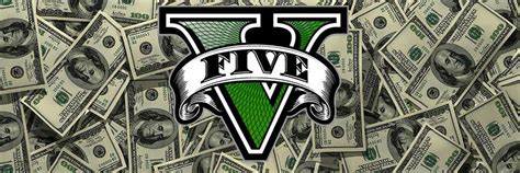 How to get lots of money in GTA 5 Online - all of the most
