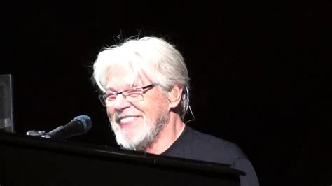 Bob Seger -Turn The Page & Forever Young - Fort Wayne