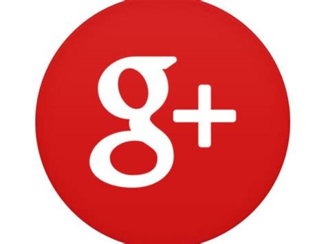 The new and much improved Google+ - TechRepublic