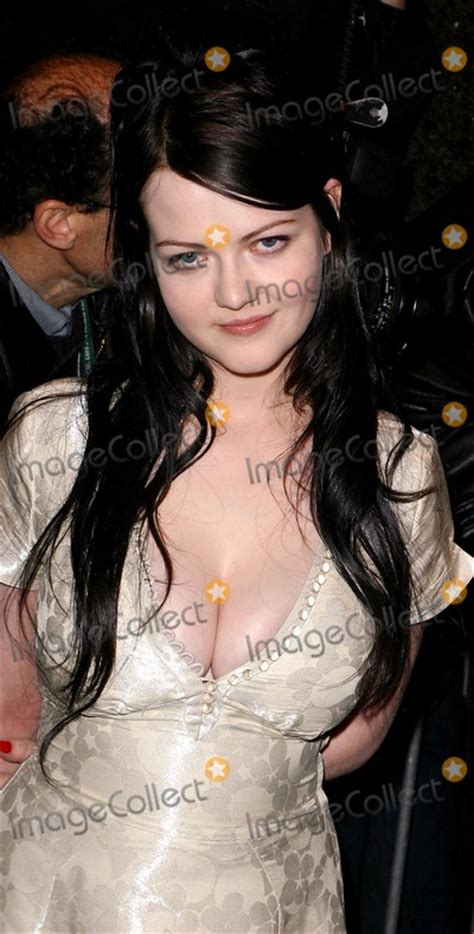 Meg White Pictures and Photos