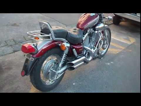 184 best images about harley deluxe's on Pinterest   Beach
