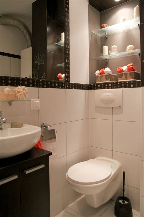 Free Images : house, floor, decoration, toilet, room