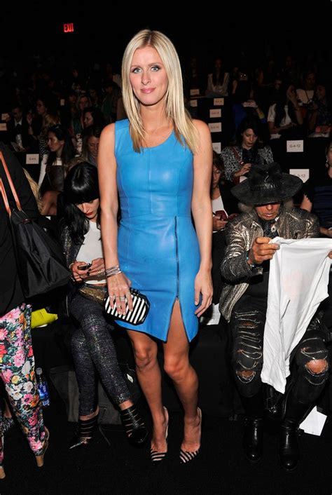 15 Cool and Stylish Leather Dresses for 2014 - Pretty Designs