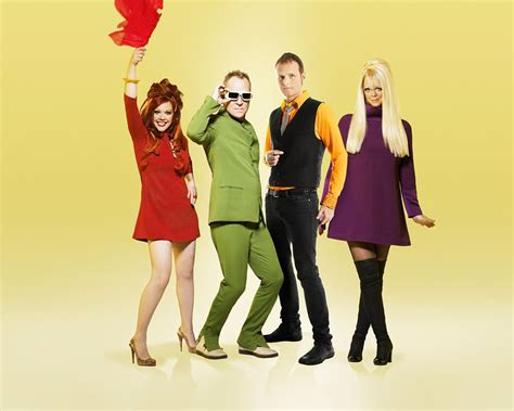 The B-52s with the Boston Pops at Tanglewood | All Over Albany