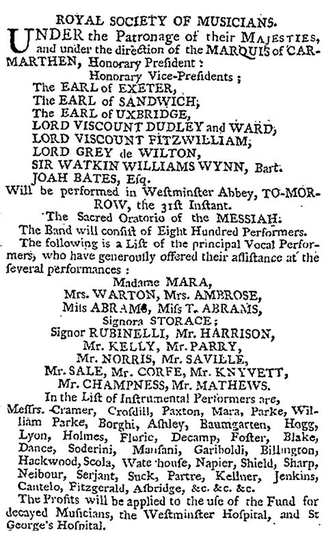 File:Messiah-Westminster-Abbey-1787