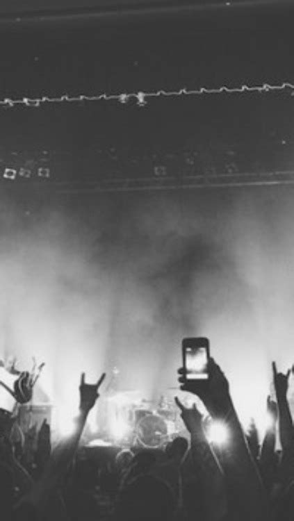 the 1975 wallpapers | Tumblr
