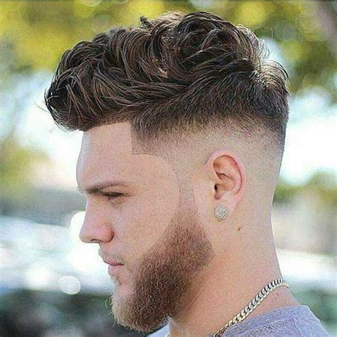 35+ Short Haircuts for Men 2016 | The Best Mens Hairstyles