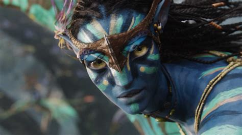 Are Cameron's 'Avatar' Sequels Destined to be 60 FPS