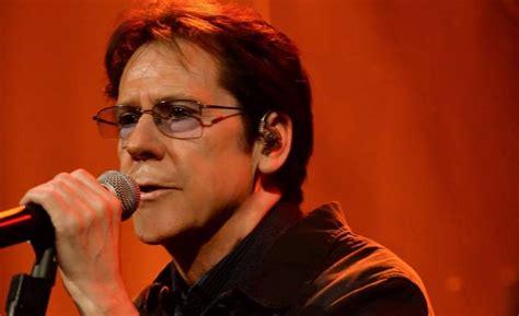 Shakin' Stevens - tickets, concerts and tour dates 2020