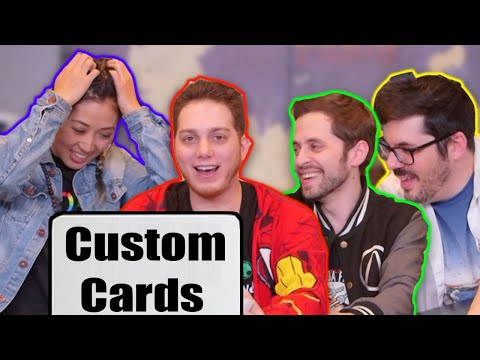 White Cards Set 51 | Cards against humanity funny, Cards