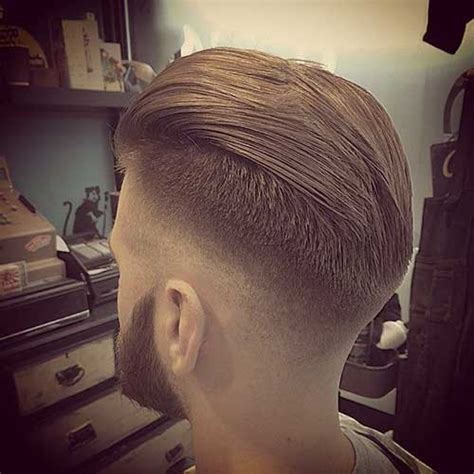 25 Summer Hairstyles for Men | The Best Mens Hairstyles