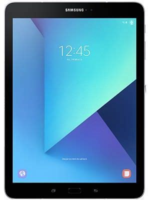Samsung Galaxy Tab S3 Price in India, Full Specs (25th