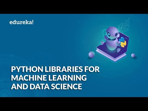 Python for Pdf - Towards Data Science