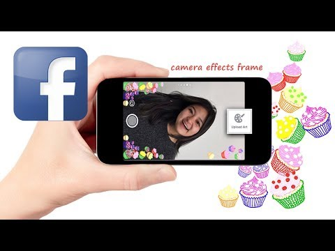 Points Of Light - Free Photo Editing Effects | Master Effetcs