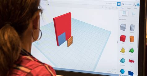 What Is 3D Printing? | 3D Printing Software | Autodesk