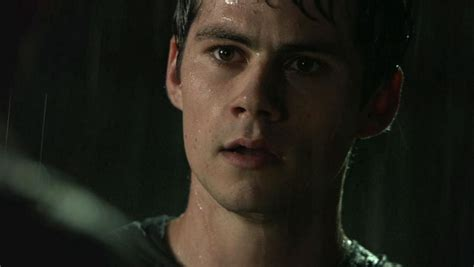 'Teen Wolf' Season 5 Spoilers: Scott And Stiles Have A