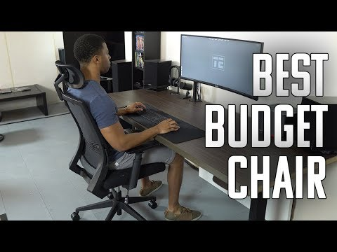 Tips: Incredible Wooden Gaming Desk For Your Having Fun