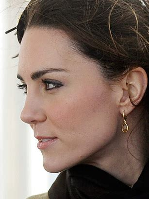 Person of the Year Runner-Up: Kate Middleton - TIME's