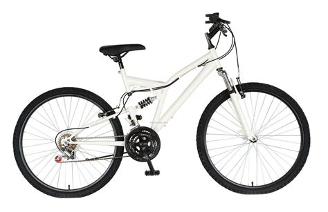 Trek Pure Comfort 7 Speed Bicycle W/ Foot Forward Pedals