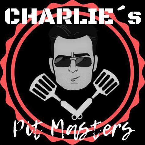 Charlie's pit masters - Home   Facebook