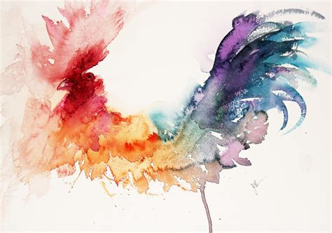 Jean Haines' Passion for Watercolour   Cass Art