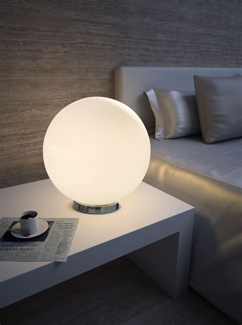 Sunlight lamp – Lighting and Ceiling Fans