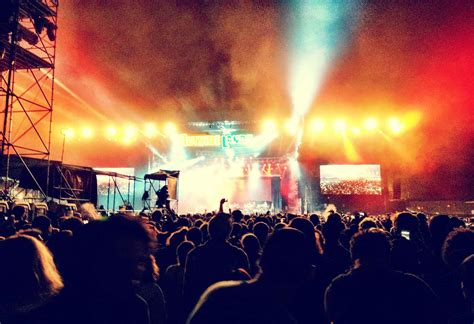 Clues for Outside Lands 2013 Artists Released, Lineup