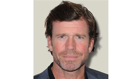 """Taylor Sheridan on """"Hell or High Water"""""""
