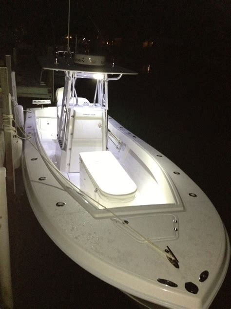 2013 25ft Competition 300E-Tec SOLD SOLD SOLD - The Hull