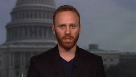 """Max Blumenthal: With """"Hollow Diplomacy,"""" U"""