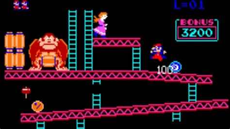 World record Donkey Kong score in question after 8 years