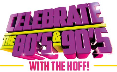 Press | Celebrate the 80's and 90'sCelebrate the 80's and 90's