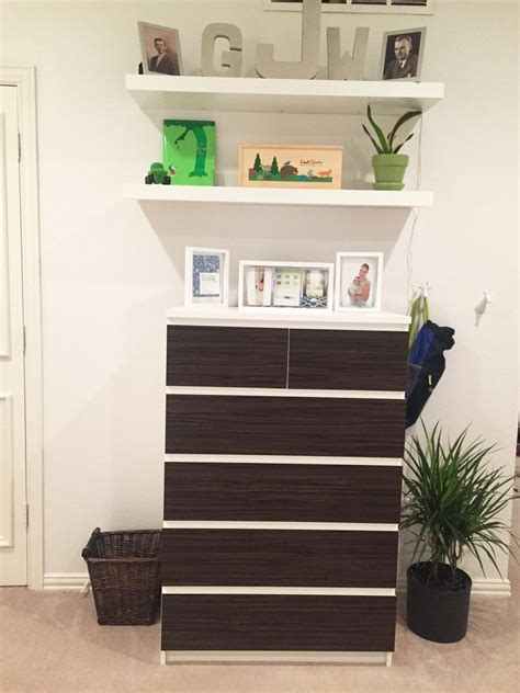 PANYL DIY Furniture Wraps - The Easy Way to Customize Your