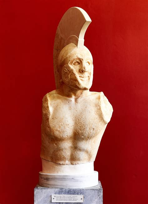 Archaeological Museum of Sparta - Wikipedia