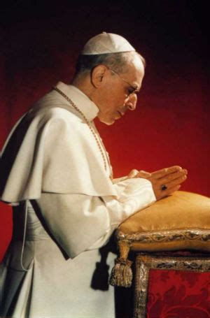 REVEALED: Pope Pius XII's secret efforts to overthrow