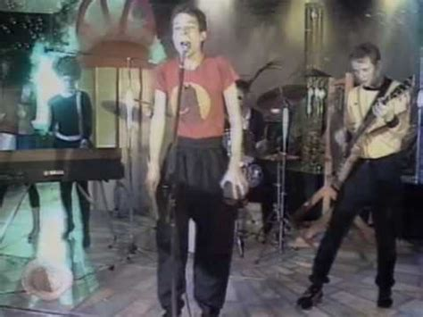 The B52's - Rock Lobster - YouTube