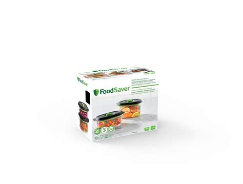 Products Archive - FoodSaver Norway