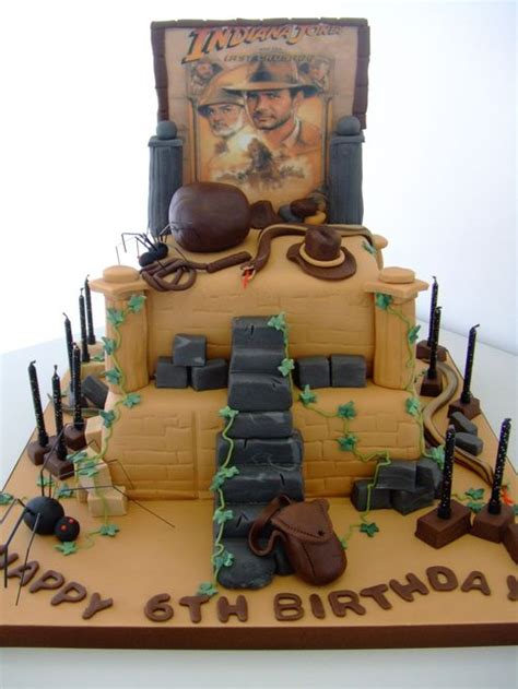 Cool Pics: The Most Creative Cake Designs