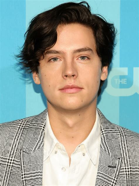 Cole Sprouse - EcuRed