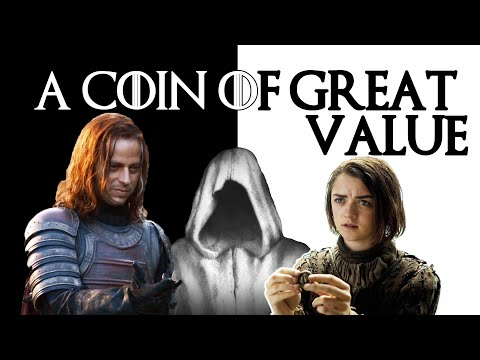 Valar morghulis - A Wiki of Ice and Fire