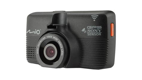 Best dash cams 2020: Our top dash cam reviews for your car