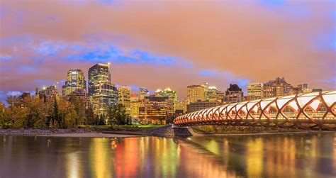 Calgary Travel Costs & Prices - Theaters, Steakhouses