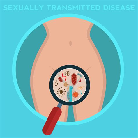 Mycoplasma Genitalium Infections Detected Faster with