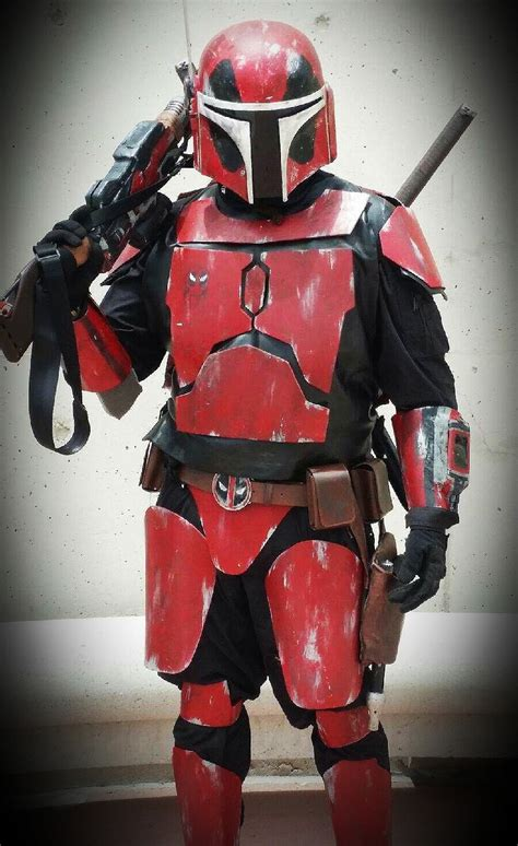 30 Epic Cosplay Costume Crossovers | Costume Wall