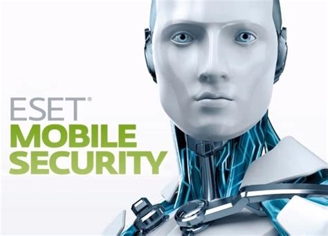 ESET Mobile Security: Is it worth the price of admission