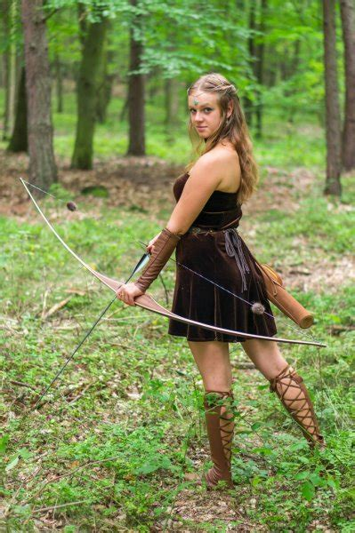 Wench Stock Photos, Royalty Free Wench Images   Depositphotos®