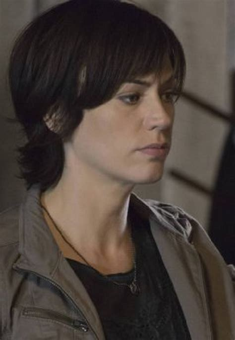 Tara Knowles - Sons of Anarchy