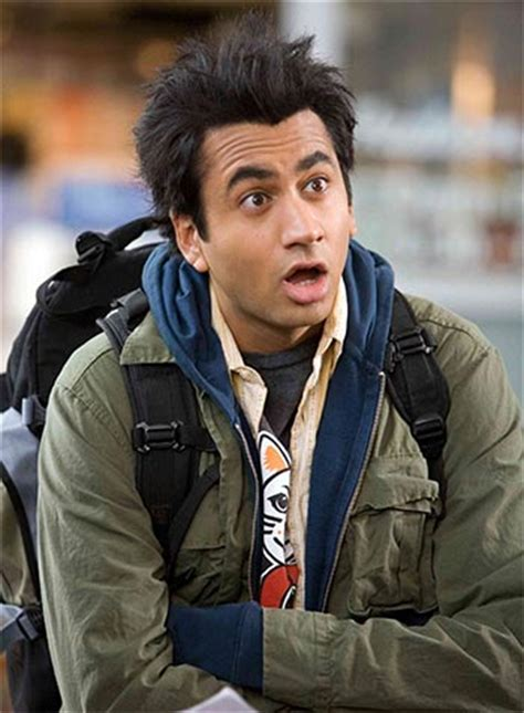 Kal Penn: I would love to shoot five Bollywood films