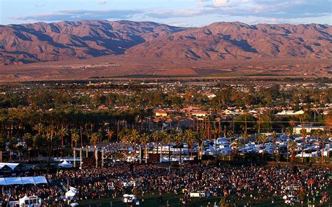 7 Things to Know About Coachella - Travel Hymns