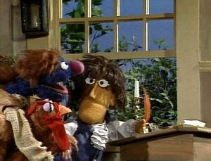The American Revolution   Muppet Wiki   Fandom powered by